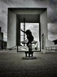 Photo de shadow-0f-death