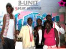 Pictures of B-UNIT