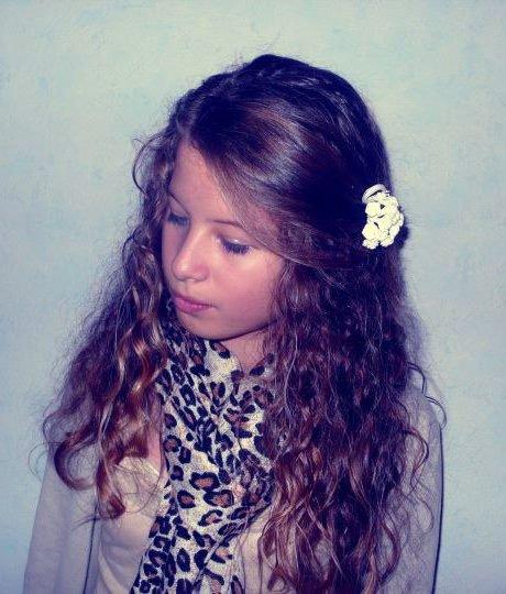 Mon Coeur; ♥