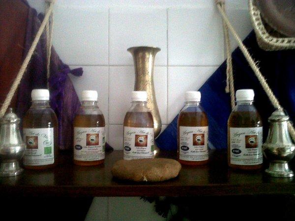 huile d 39 argane alimentaire 100 naturel food argan oil 100 natural blog de arganartdevie. Black Bedroom Furniture Sets. Home Design Ideas