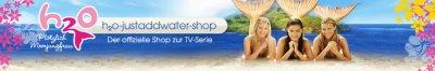 Shop H2O en ligne !!!!