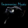 Insomniac-Music