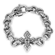 Le bracelet !