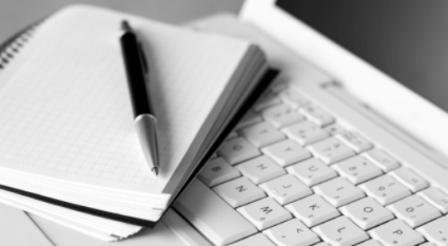 Comment écrire un bon article de blog