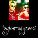 Photo de leyton-odysee2