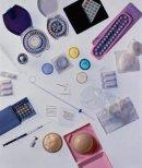 Photo de Ado-Contraceptions