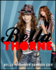 Bella-ThorneFR