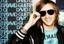 Photo de fande-david-guetta