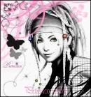 Photo de xx-Princess-Life-xx