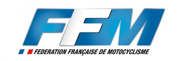 c'est  vrai que la FFM à les plus beau circuit !