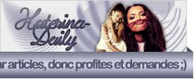 Poster par Phébée de LovatoShow