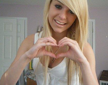 Love. xox