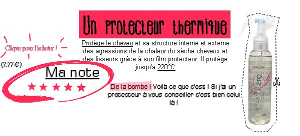 PROMCOIFF.FR