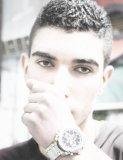 Photo de saifou-rap21
