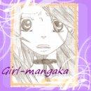 Photo de girl-mangaka