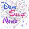 Dem-SellyNews