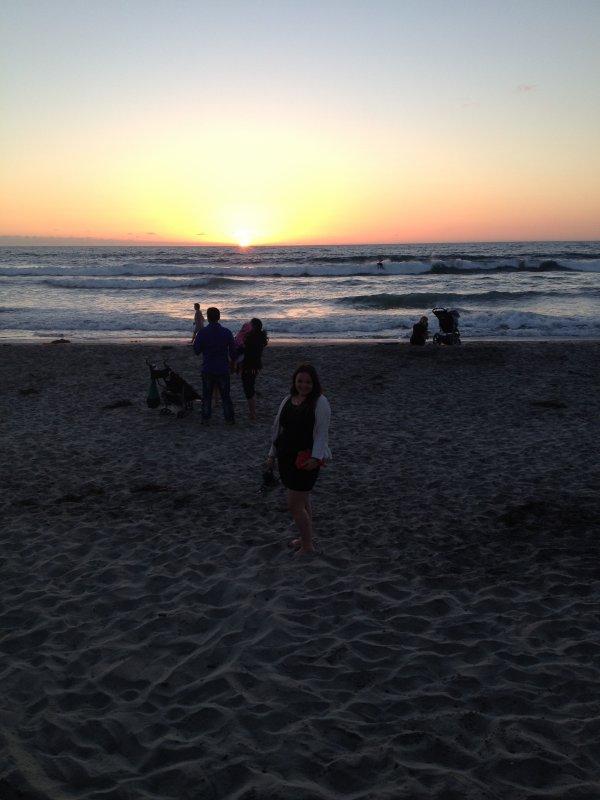 - CALIFORNIA ♥. »