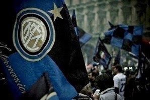 100% Inter