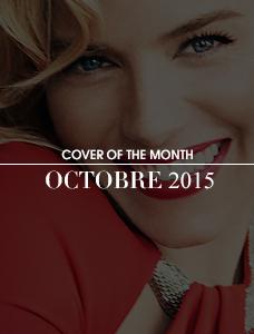 OCTOBRE 2015