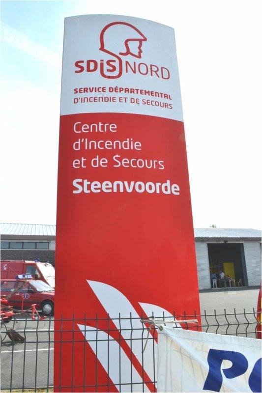 Portes Ouvertes 2017 CIS Steenvoorde (59)