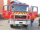 Photo de photos-pompiersdefrance