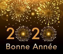 bonne année et bonne santé a vous mes amis es
