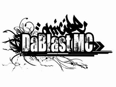 Chanson du moment => DaBlast MC - 25 Piges