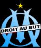 O-Marseille-News