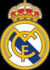new-football2010