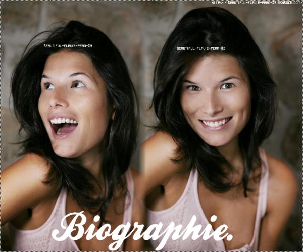 o4 Biographie