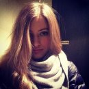 Photo de jeunefemme-88