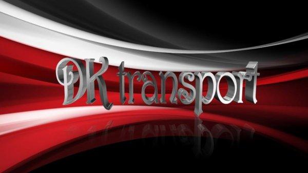 DK Transport