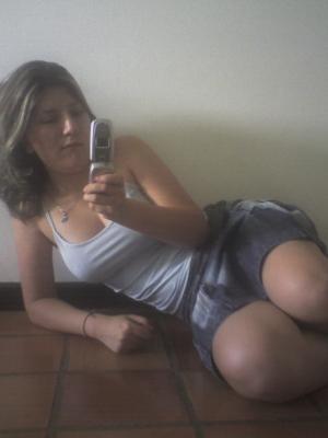 Sexy miss, sexy VIP