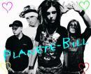 Photo de planete-bill