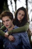 Photo de X-ILoveTwilight-X
