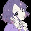 tsuki-love-hiroto