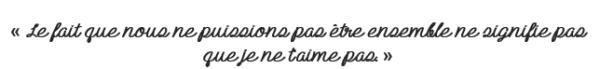 --------------------------  ★ SKYROCK  Mélaniie-x3-Love . -------------------------------