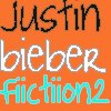 Photo de JustinBieberFiictiion2