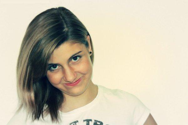 ωelcome !♥