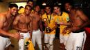 Photo de Neymar-7100