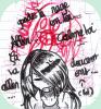 Passe une journée de cours avec Taka' ! ATTENTION INSULTE GRATUITE//lol//
