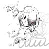 Sketch : Ah ouais c'est le dernier jour .