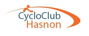 CYCLO CLUB HASNON