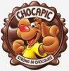 ChocapiiK417