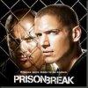 Prison break lincoln et son frère  mickael