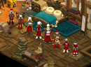 Photo de Team-Ab-Dofus