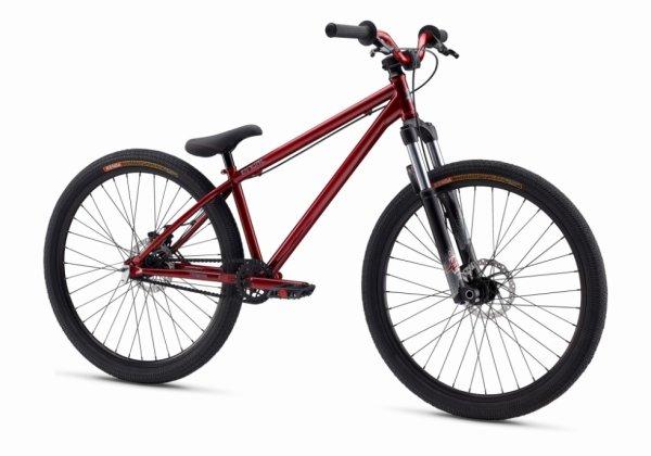 Futur bike ! :D