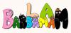 La-BarbaMAM