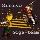 Photo de Giga-team