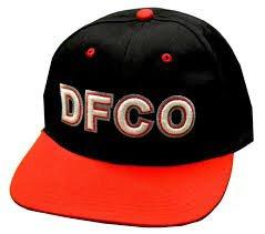 la casquette que j'avez acheter la semaine dernière ces cella la :)